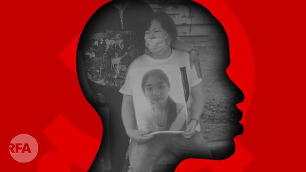 宁波外教杀人案引发对超国民待遇的愤怒