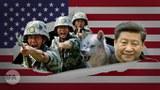 美情报总监: 中国对美国政治的干预是俄罗斯的六倍
