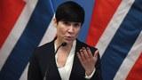 中国黑客攻击挪威议会:外长召见中国大使 英国议会声援