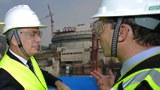 法国电力: 若在法国 会叫停台山电厂核反应堆
