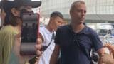 外国记者郑州遭围攻 国际媒体组织要求中国政府采取行动制止