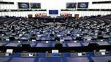 欧洲议会通过首份欧台政治合作报告  北京称严重违反一中原则
