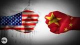 """美印太司令寻求270亿""""威慑资金""""应对中国"""