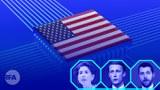 美国召开半导体高峰会  中国企业未受邀
