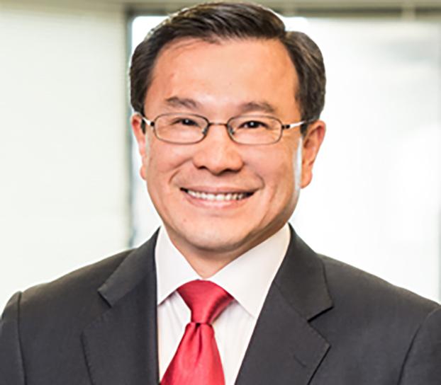 报告共同撰写人吉原恒淑(Toshi Yoshihara)(战略与预算评估中心)