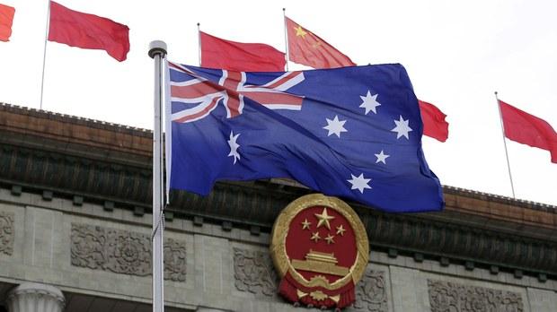 澳大利亚再以国安为由  拒绝中国国企并购申请