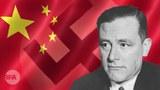 为纳粹上台造势的施米特在当今中国受热捧