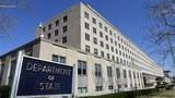 美国务院是如何解读中国挑战的?