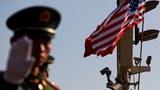 中国人权研究会报告批美发动战争造成人道灾难