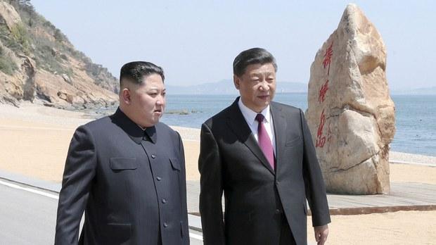 2018-05-08T133453Z_1454081599_RC1F03F86310_RTRMADP_3_NORTHKOREA-MISSILES-CHINA.JPG