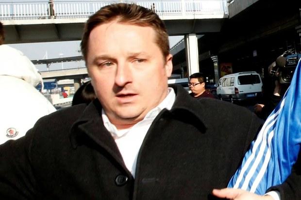 斯帕弗被祕密庭審  加拿大批中國司法缺乏透明