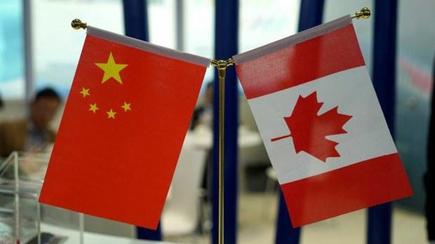 疫情造成加拿大2.5萬人死亡  向中國追責聲浪不斷