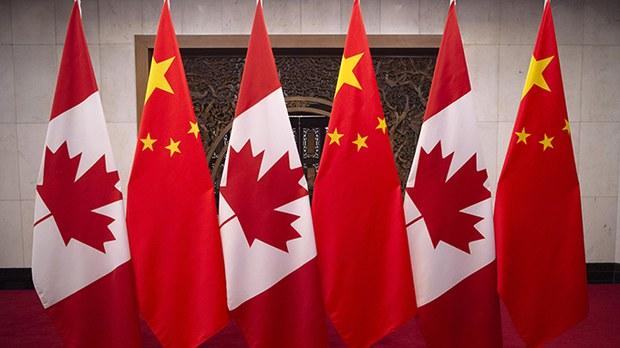 三分之二加国民众望新政府展现更强硬对华政策