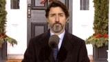 美方据报与孟晚舟协议认罪    特鲁多:加拿大人获释放首位