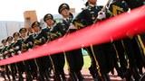 禁止评论中国军事装备   多个军事论坛关闭自媒体封号
