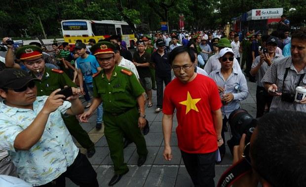china-vietnam-protest