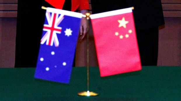 中国暂停澳中战略经济对话机制   学者:实际意义不大