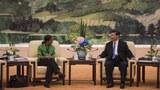 Susan Rice with Xi Jinping.jpg