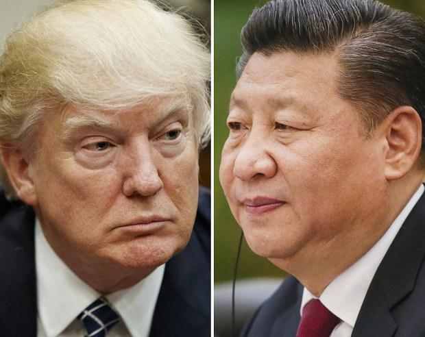 AP-XiJinping-andDonaldTrump.jpg