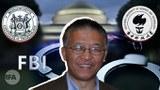 华裔教授被调查  麻省理工校长和百名教职工声援