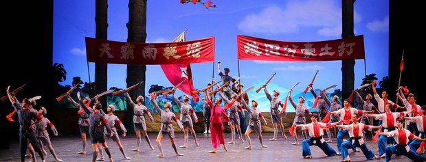 Red-Detachment-c-National-Ballet-of-China.jpg