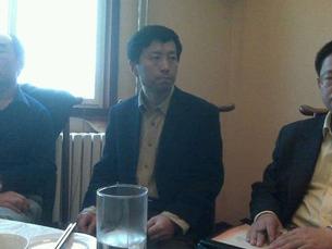 图片:唐吉田律师 (网友提供/记者丁小)