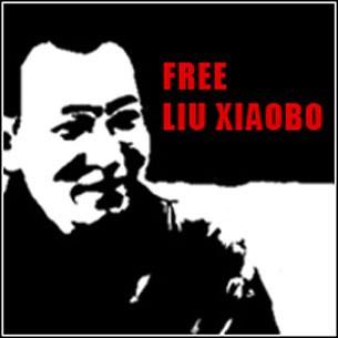liuxiaobo305