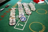 macau-gambling-200a.jpg