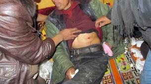 tibet-p5.jpg