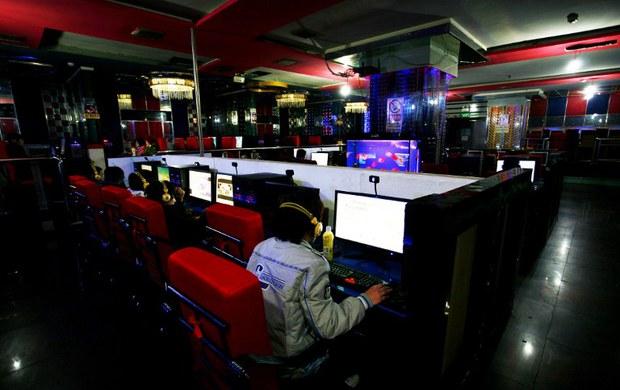 china-internet-bar
