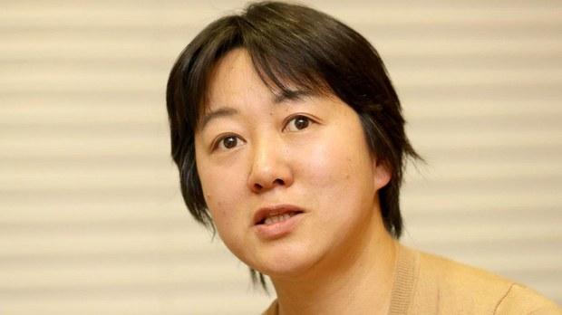 中国网民大举攻击日本运动员 日学者:日本民间感到愤怒
