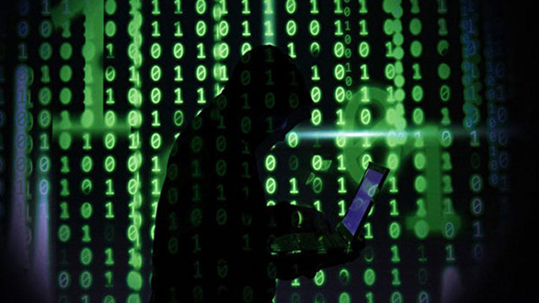 """美国一个名为""""入侵真相""""的神秘组织自去年以来,揭露有中国政府背景的网络黑客的姓名及其团队情况。(AFP)"""