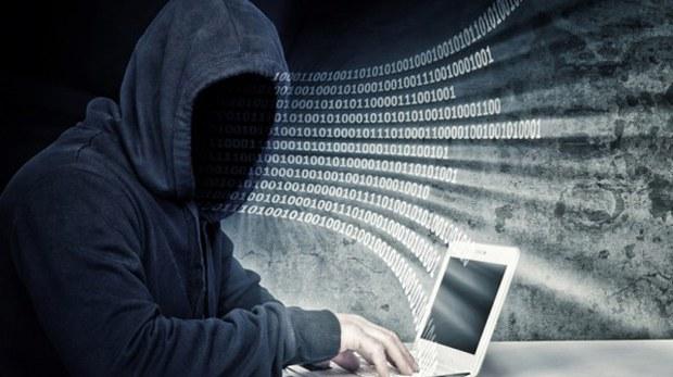中国黑客盗窃七亿多条个人信息  用来作啥?(photo:RFA)