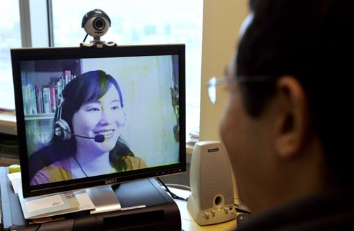 china-internet-skype
