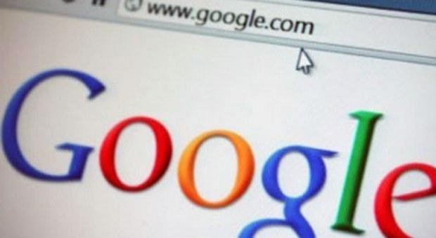 google-afp.jpg