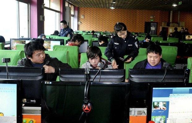internet-web-police