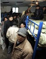 migrant-workers-150.jpg