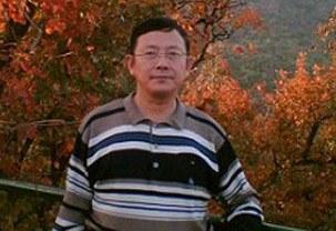 wangzhaojun303.jpg