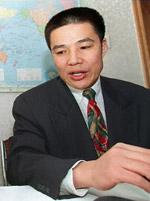 Peng_Ming-150.jpg