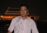 puzhiqiang-200.jpg