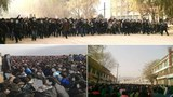 Huangnan-students-march-protest.jpg