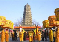 monks-xian-200.jpg