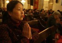 prayer-bj-vatican200.jpg
