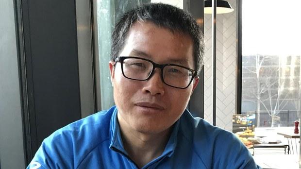 deng-yuwen.jpg