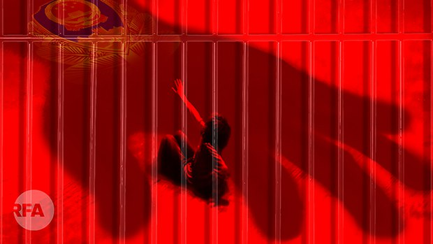 变态虐待 律师受威胁  恶俗维基案将强行结案