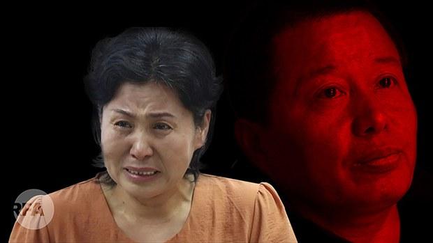 李怀庆二审多处程序违法    耿和担心高智晟已被迫害致死