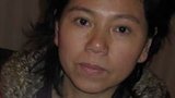 广州11·12大抓捕再添一人    韦亚妮被监居