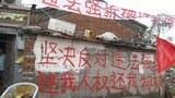qiangchai.jpg