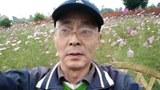 重庆残疾维权人士崔斌卷入维稳人员命案被判死缓