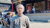江天勇被軟禁探訪者遭逮捕    湖南歐彪峯疑被化名關押